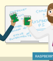 Affordable Computer Technology: Why Every Business Wants A Piece Of The Raspberry Pi