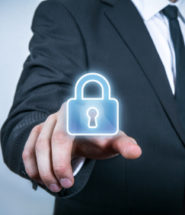 4 Ways to Improve Your Business Security