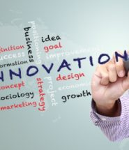 How To Promote Innovative Thinking