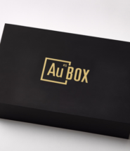 Luxe Marijuana Subscription Delivered Every Month
