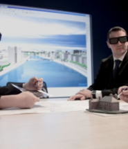 Virtual Reality: Taking 2D Business to The Next Level
