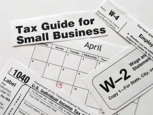 your hobby into a cool part time business could trigger an irs audit