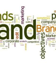 Branding: Should you use a unique business name or your family name?