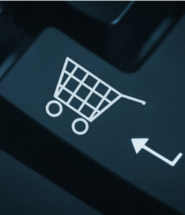 Innovative Changes to e-Commerce Payments Solutions