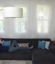 RoomMe Gives Your Home the Sixth Sense With Its Smart Sensor For Connected Homes