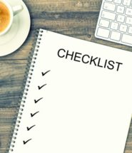 Changing Business Needs: Your Organisational Checklist