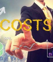 Top Tips for Cutting Costs Across Your SME