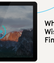 Wish Finance: SME Lending Meets Ethereum Blockchain