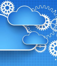 Cloud ERP Systems - Why It Might Be Time To Migrate