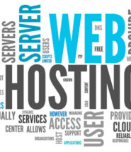 Picking The Perfect Web Hosting Platform
