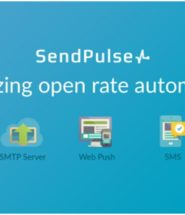 SendPulse Leveraging on AI to Increase Customers