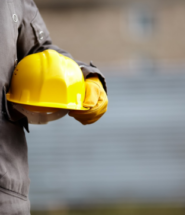 Ten Benefits to Outsourcing Employee Safety Training