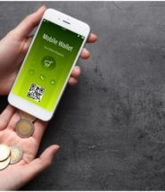 Fintech and the Future of eCommerce: Are You Ready?