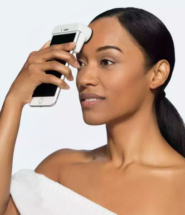 SkinScanner- Beautify Your Skin Flaws