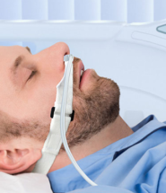 Ensuring Sufficient Oxygen For The Brain During Emergencies