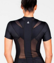 Correct Your Posture With This Shirt
