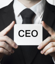 Growing Your Business Idea? Must-Have Habits Of Successful CEOs