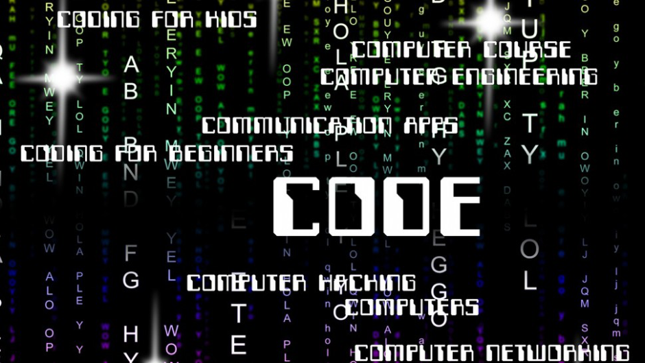 CoolBusinessIdeas com | Do You Know How To Code? Build A