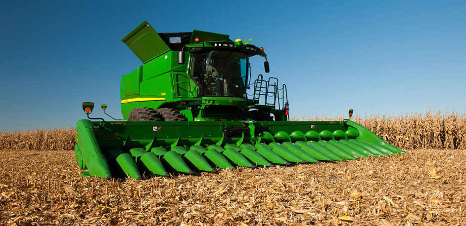 coolbusinessideas com tools of the trade don t buy used farm
