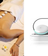 Thermotherapy Device